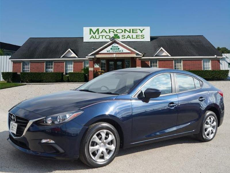 ca for bi mazda monthly autotrader weekly cars sale