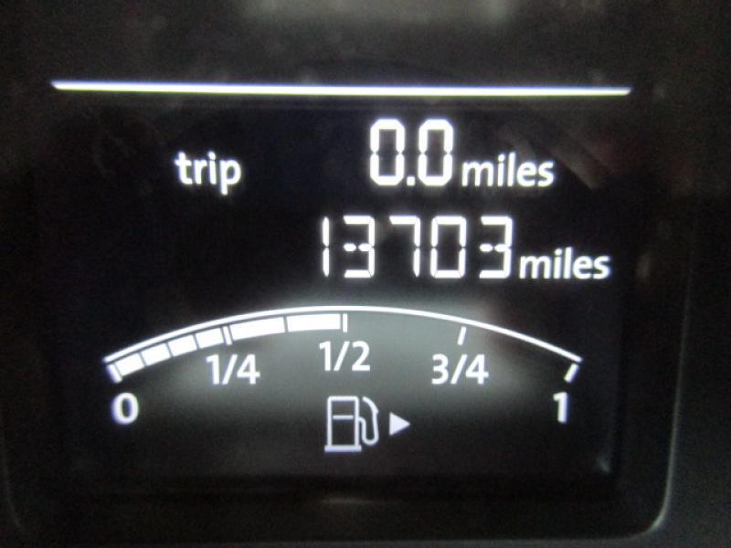 2015 Volkswagen Jetta S - Chadron NE