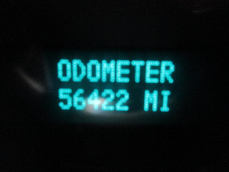 2010 Chevrolet Silverado 3500HD 4x4 Work Truck 4dr Crew Cab SRW - Chadron NE