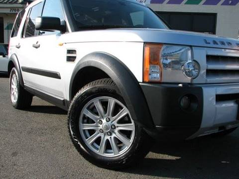 design landrover used more british rover cars land find qatar approved luxury en suv out