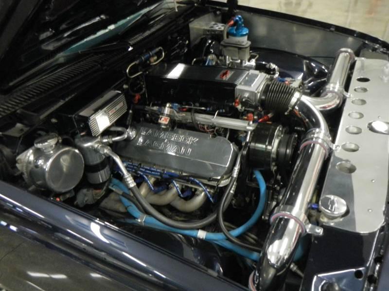1990 Chevrolet C/K 1500 Series 39