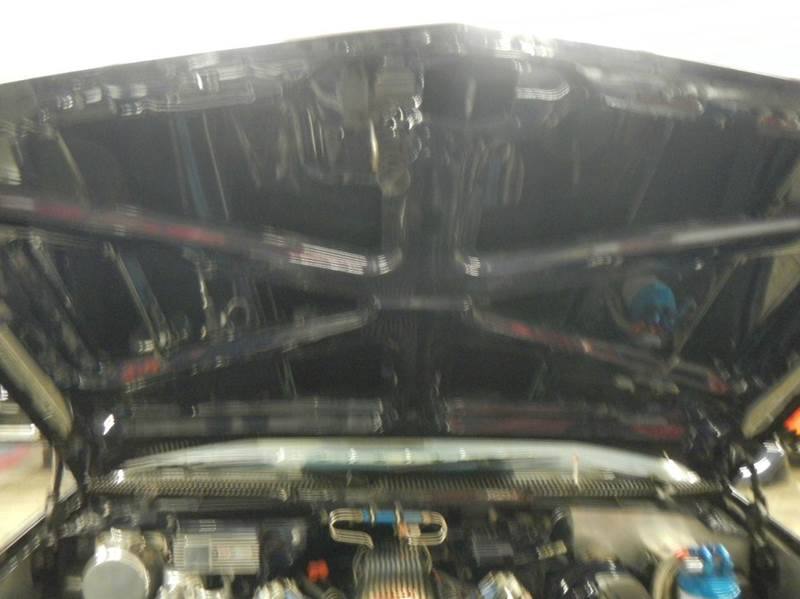 1990 Chevrolet C/K 1500 Series 45