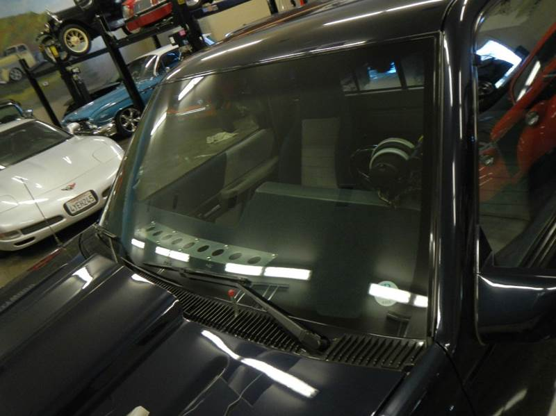 1990 Chevrolet C/K 1500 Series 14