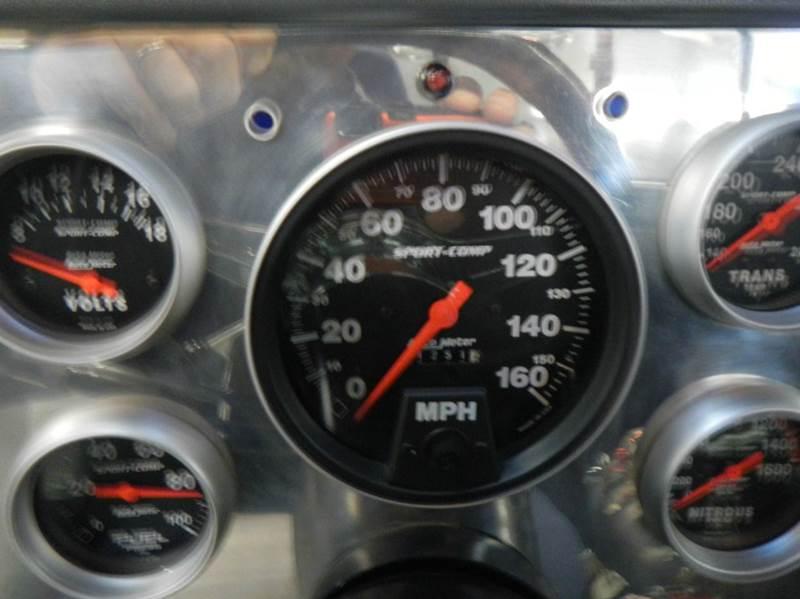1990 Chevrolet C/K 1500 Series 26