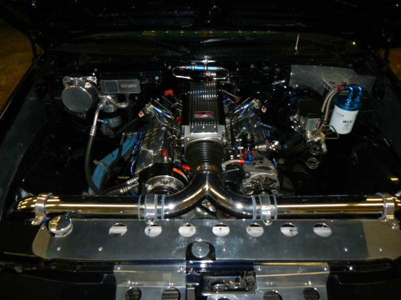 1990 Chevrolet C/K 1500 Series 37