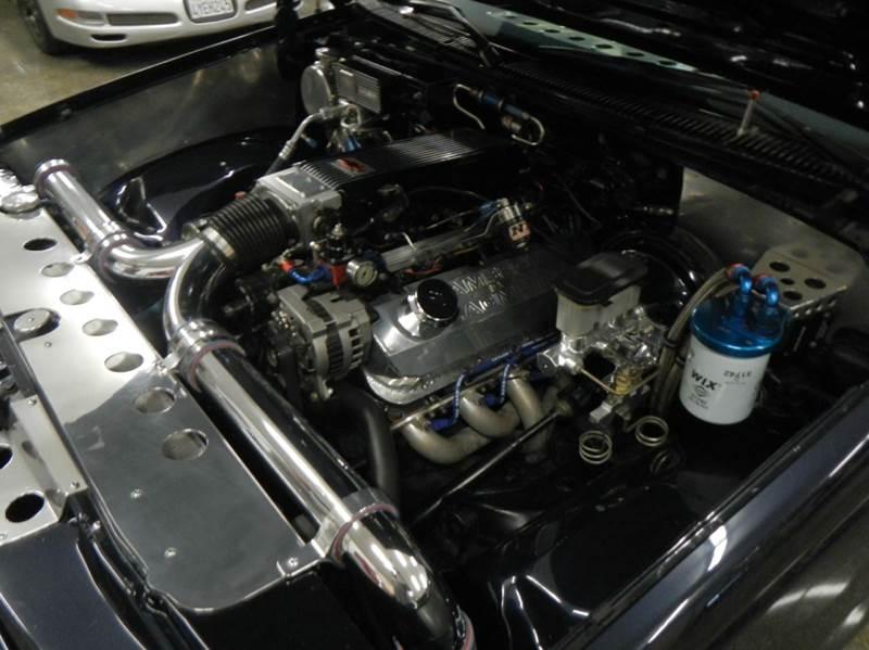 1990 Chevrolet C/K 1500 Series 38