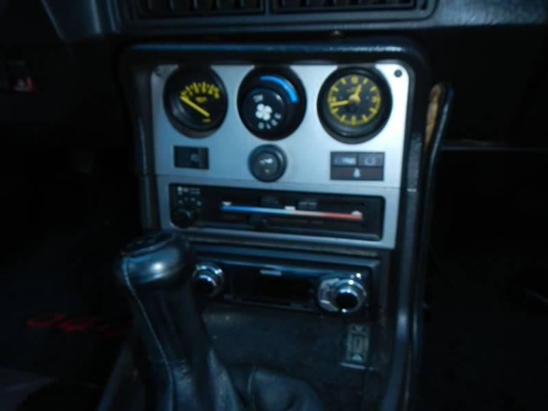 1985 Porsche 944 2dr Hatchback - Los Angeles CA
