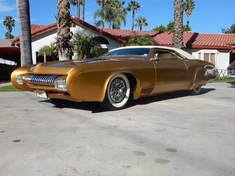 1966 Buick Riviera for sale in Los Angeles, CA
