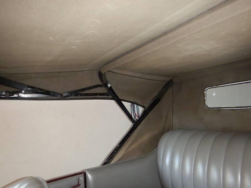 1926 Chevrolet Street Rod 44