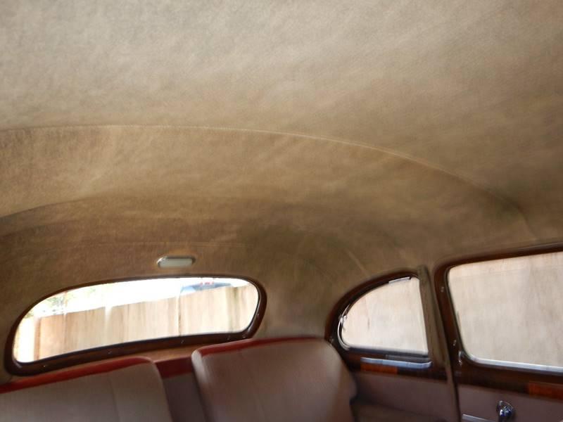 1941 Packard 120 Sedan 75