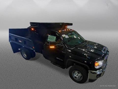 navigation details mansfield vehicle id denali gmc sierra used sunroof tx dually diesel