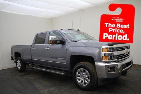 Best Used Diesel Truck >> Used Diesel Trucks For Sale In North Springfield Vt Carsforsale Com