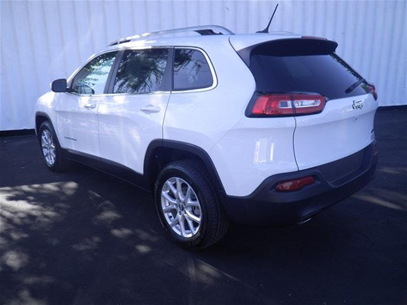 2018 jeep cherokee latitude. contemporary 2018 21490 intended 2018 jeep cherokee latitude 4