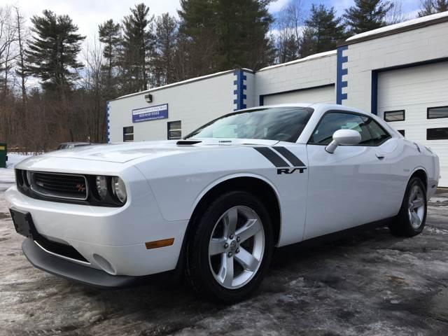 2010 Dodge Challenger For Sale >> 2010 Dodge Challenger For Sale Cargurus