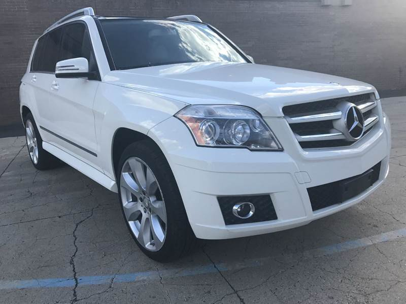 ny benz glk htm used for class mercedes westbury sale suv