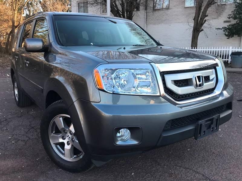 listing v pilot trucks item l honda annapolis valley ex kijiji cars
