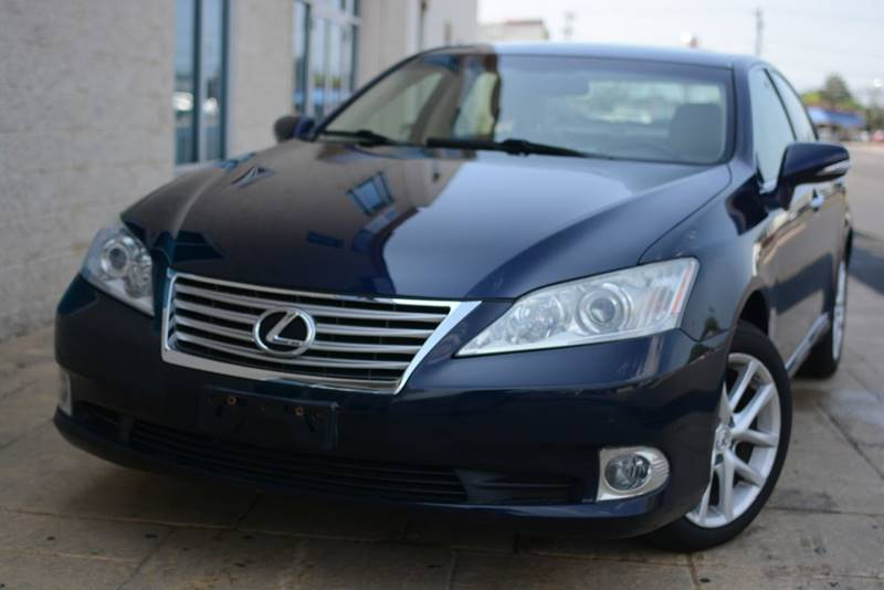 carmax clearwater cars in near es lexus used white sale you for fl