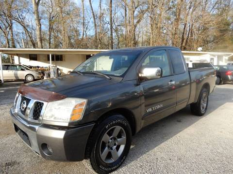 Used Trucks Baton Rouge >> Used Cars Sorrento Used Pickup Trucks Baton Rouge La