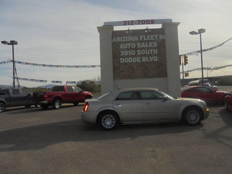 sale touring sedan in chrysler htm gallipolis for oh used