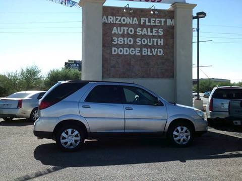Used Cars Tucson Auto Financing For Bad Credit Catalina Az Cortaro