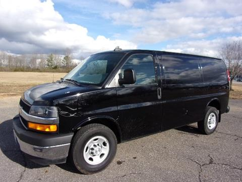a6d111bcb5 Used Cargo Vans For Sale in Alabama - Carsforsale.com®
