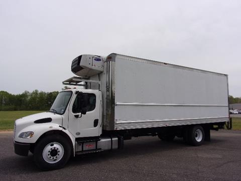 2014 Freightliner M2 106 for sale in Hamilton, AL