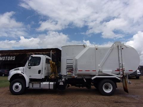 2015 Freightliner M2 106 for sale in Hamilton, AL