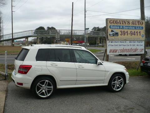 Mercedes benz for sale in tuscaloosa al for Mercedes benz tuscaloosa alabama