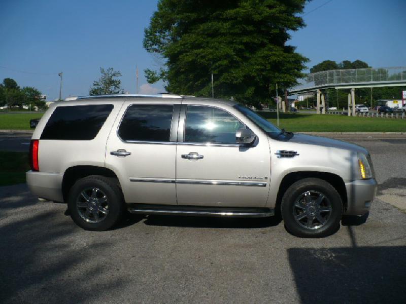 Colvin Used Cars Tuscaloosa Al