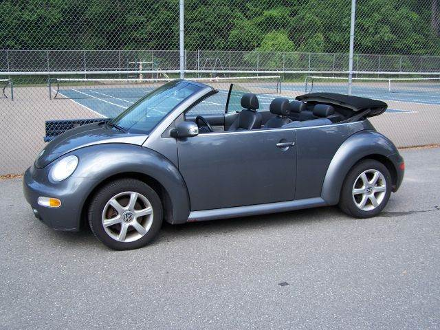 volkswagen new st louis convertible gls in beetle mo veh