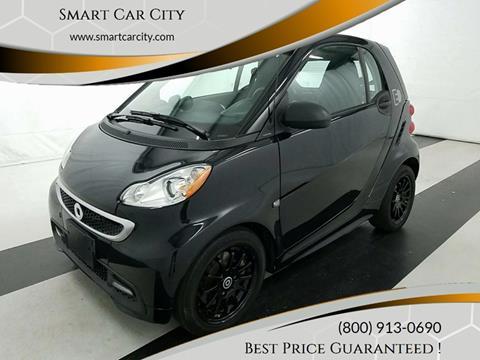 Used Smart For Sale In Wichita Ks Carsforsale Com