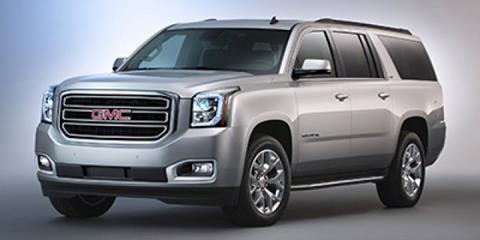 2018 GMC Yukon XL for sale in Waycross, GA