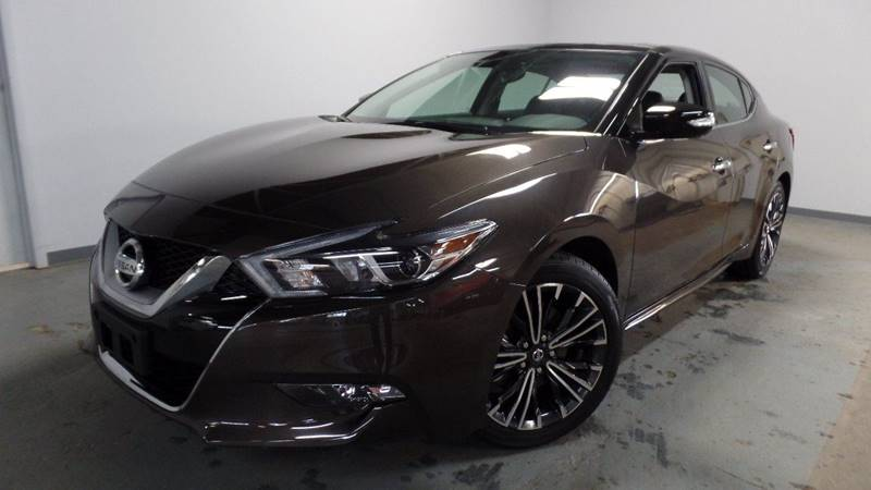 island sdn maxima deer nissan connecticut suffolk in car available new sale used long queens price ny sv for park