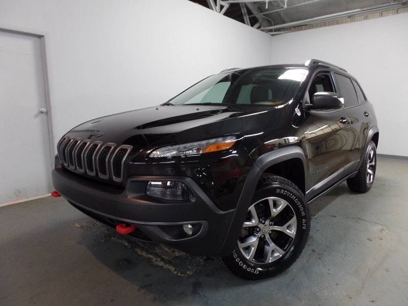 review verdict jeep view long trend trailhawk term motion front cars cherokee motor in