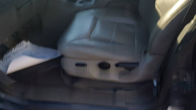 2003 Ford Expedition XLT 4WD 4dr SUV - Cedar Rapids IA