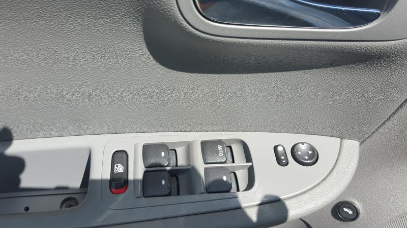 2010 Chevrolet Malibu LT 4dr Sedan w/1LT - Cedar Rapids IA