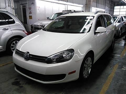 2011 Volkswagen Jetta for sale in Walpole, MA
