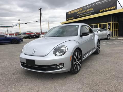 in serving san dealer se antonio volkswagen convertible specs beetle ancira tx cc of