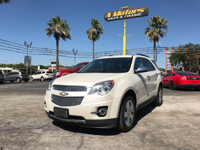 vehicledetails vehicle extended box colorado long new antonio drive chevrolet photo san wheel for lt sale in cab tx