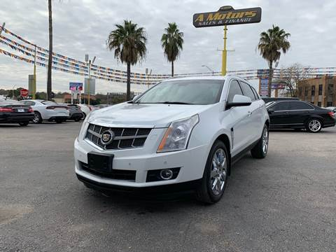 Cadillac San Antonio >> Cadillac San Antonio 2020 Top Car Release And Models