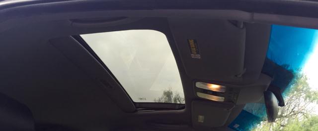 2005 Acura TL 3.2 w/Navi 4dr Sedan - San Antonio, TX