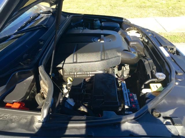 2011 Jeep Grand Cherokee Laredo 4x2 4dr SUV - San Antonio TX