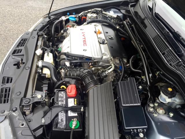 2008 Acura TSX Base w/Navi 4dr Sedan w/Navigation 5A - San Antonio TX