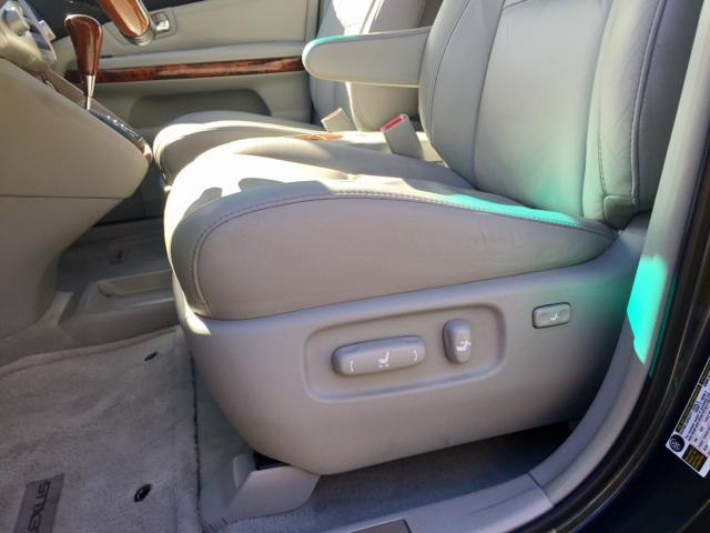 2008 Lexus RX 350 Base AWD 4dr SUV - San Antonio TX