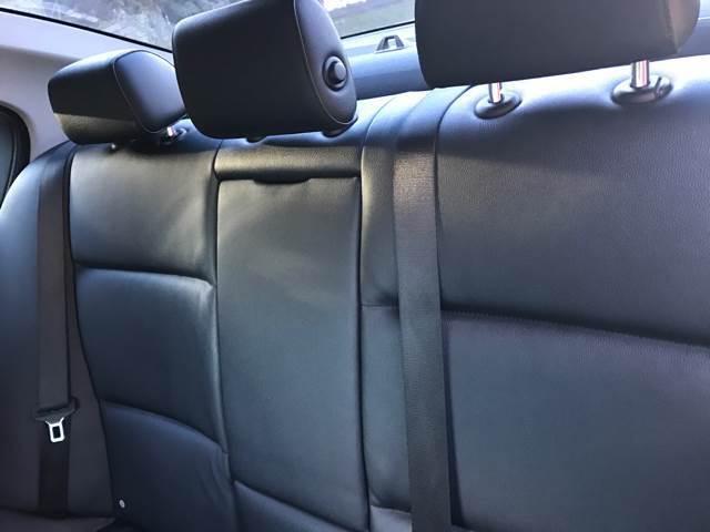 2009 BMW 3 Series 328i 4dr Sedan SA - San Antonio TX