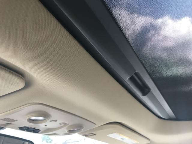2008 Buick Enclave CXL 4dr SUV - San Antonio TX