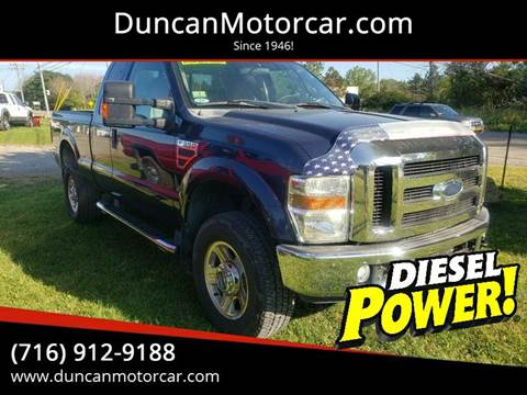 Used Cars Buffalo >> Used Cars For Sale In Buffalo Ny Carsforsale Com