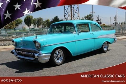 American Classic Cars >> American Classic Cars
