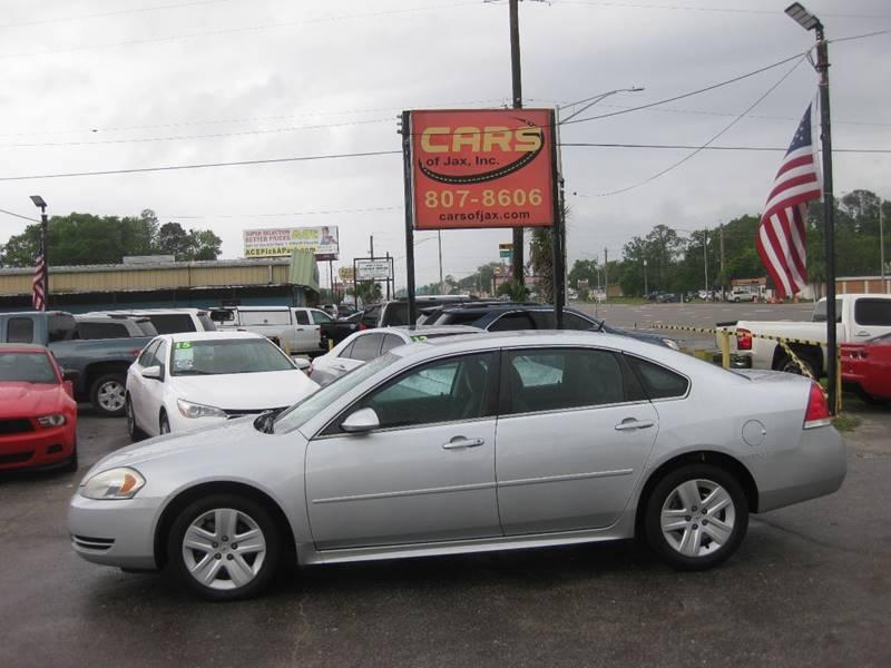 for details sale jacksonville fl sonic chevrolet auto at miller automotive inventory in ltz