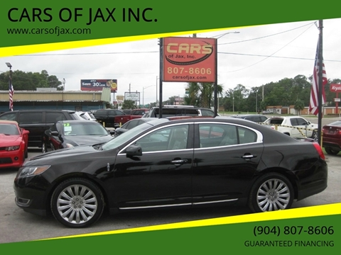 Lincoln Mks For Sale Carsforsale